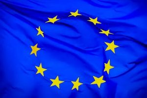 Avropa İttifaqı, vaksinasiya,