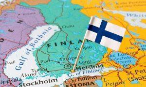 Finlandiya vergi sistemi