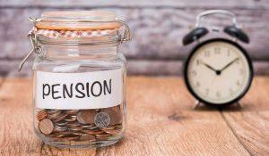 Pensiya yaşı, pensiya təminatı, pensiya yaşı, pensiyalar,