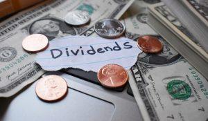 vergi, dividend, təsisçi,