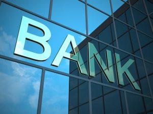 güzəşt, pandemiya , Banklardakı qanunsuzluqlar, Bağlanan banklar, Müvəqqəti inzibatçı, bankların iş rejimi, Banklar,