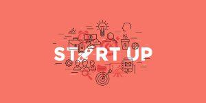 Startap, Startapların hüquqi tənzimlənməsi,