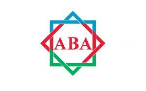 Korporativ bank kartları, Azərbaycan Banklar Assosiasiyası