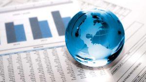 Dünya iqtisadiyyatı,