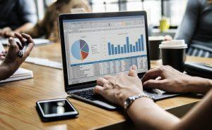 biznes plan, biznes planın hazırlanması, biznes plan yazmaq, biznes plan yazdırmaq, biznes plan yazan şirkətlər