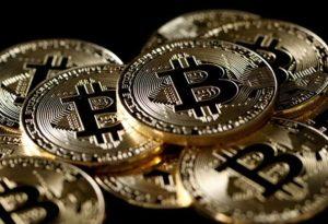Bitkoinin qiyməti, kriptovalyuta,