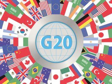 G20 ölkələri, vergi islahatı,